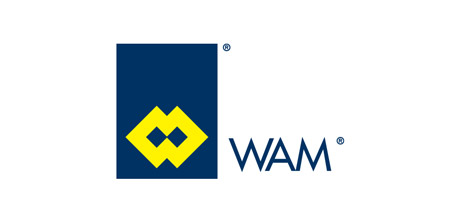 WAM USA Inc. appoints new Regional Sales Manager for Canada